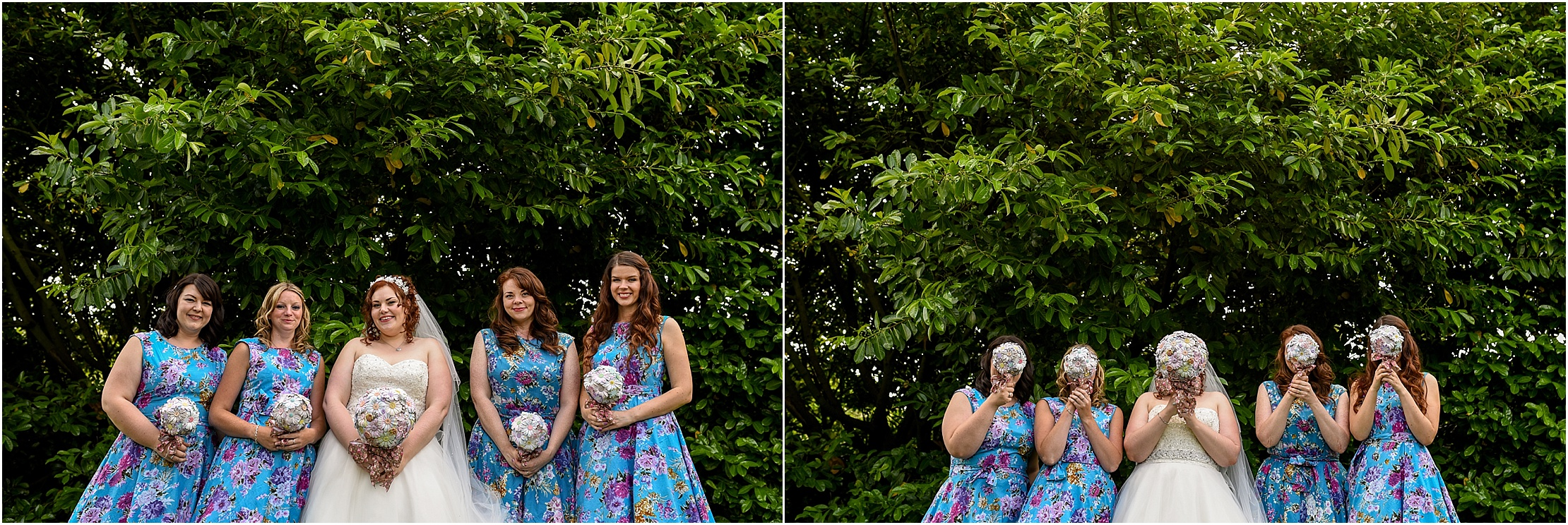 shireburn-arms-wedding- 085.jpg