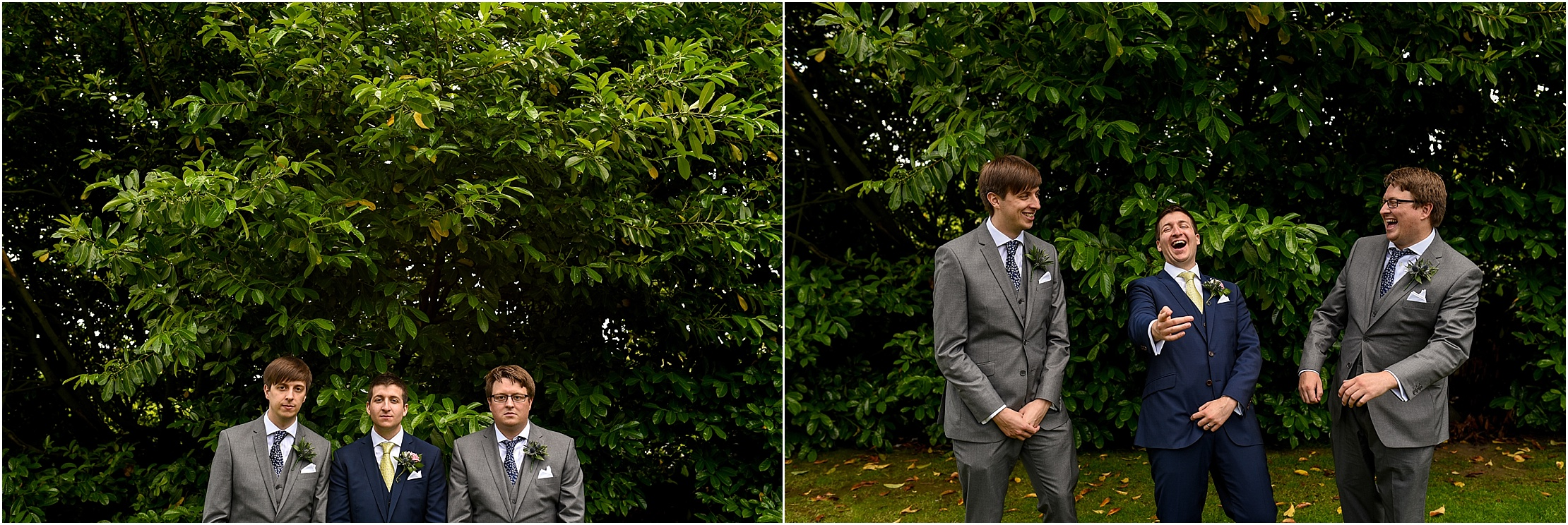 shireburn-arms-wedding- 087.jpg