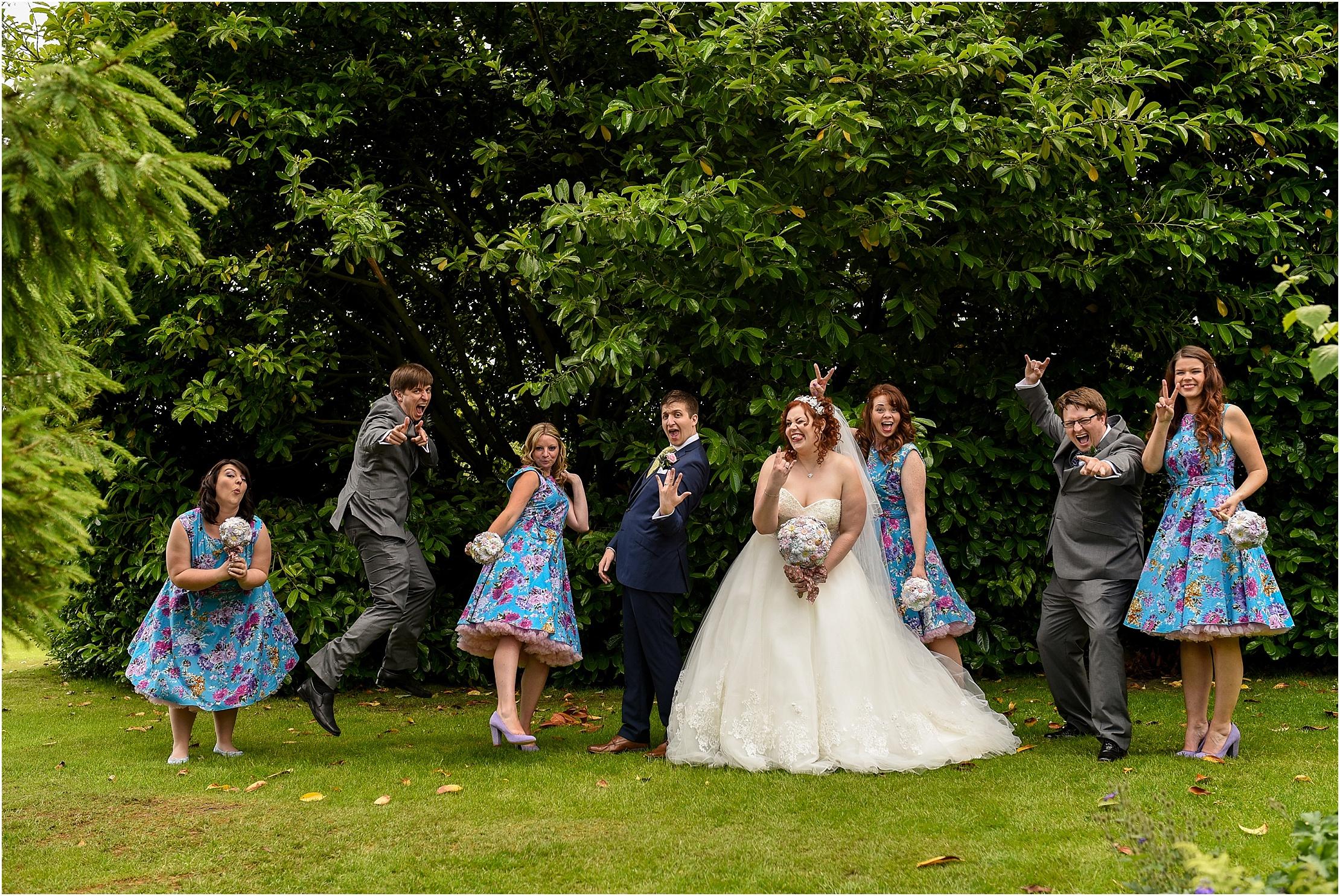 shireburn-arms-wedding- 086.jpg