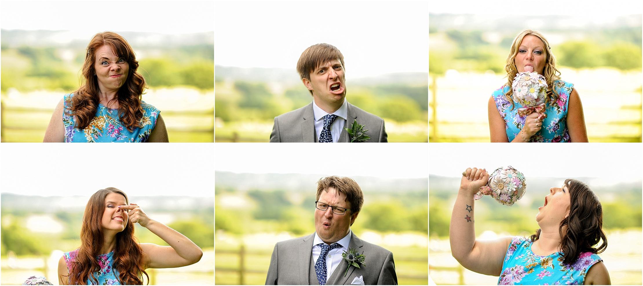 shireburn-arms-wedding- 088.jpg