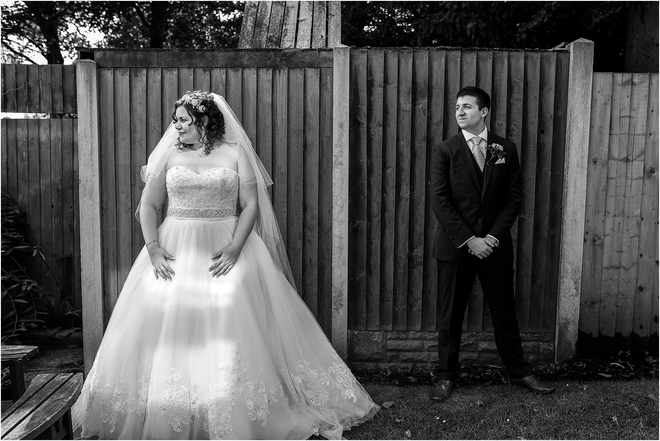 shireburn-arms-wedding- 089.jpg