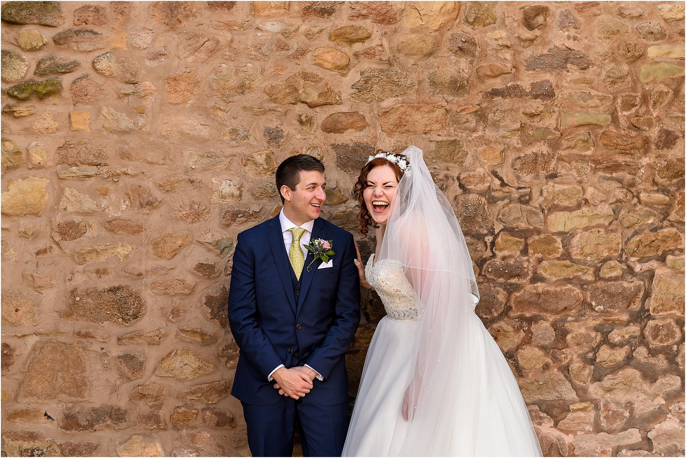 shireburn-arms-wedding- 093.jpg