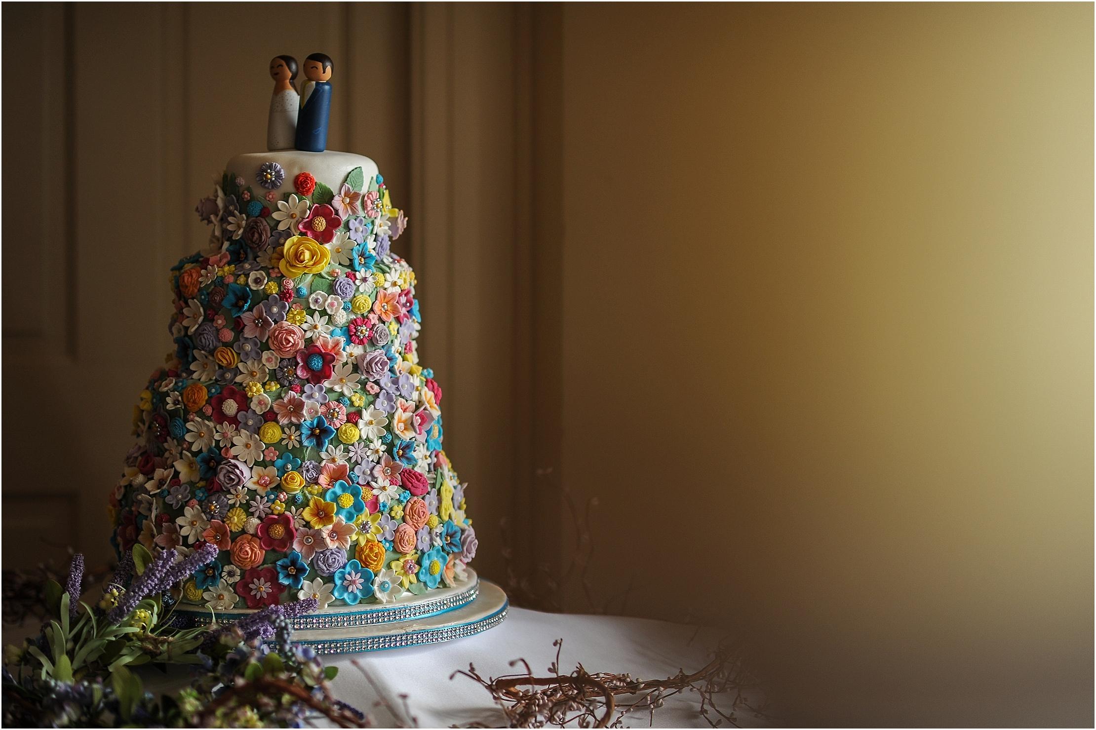 shireburn-arms-wedding- 096.jpg