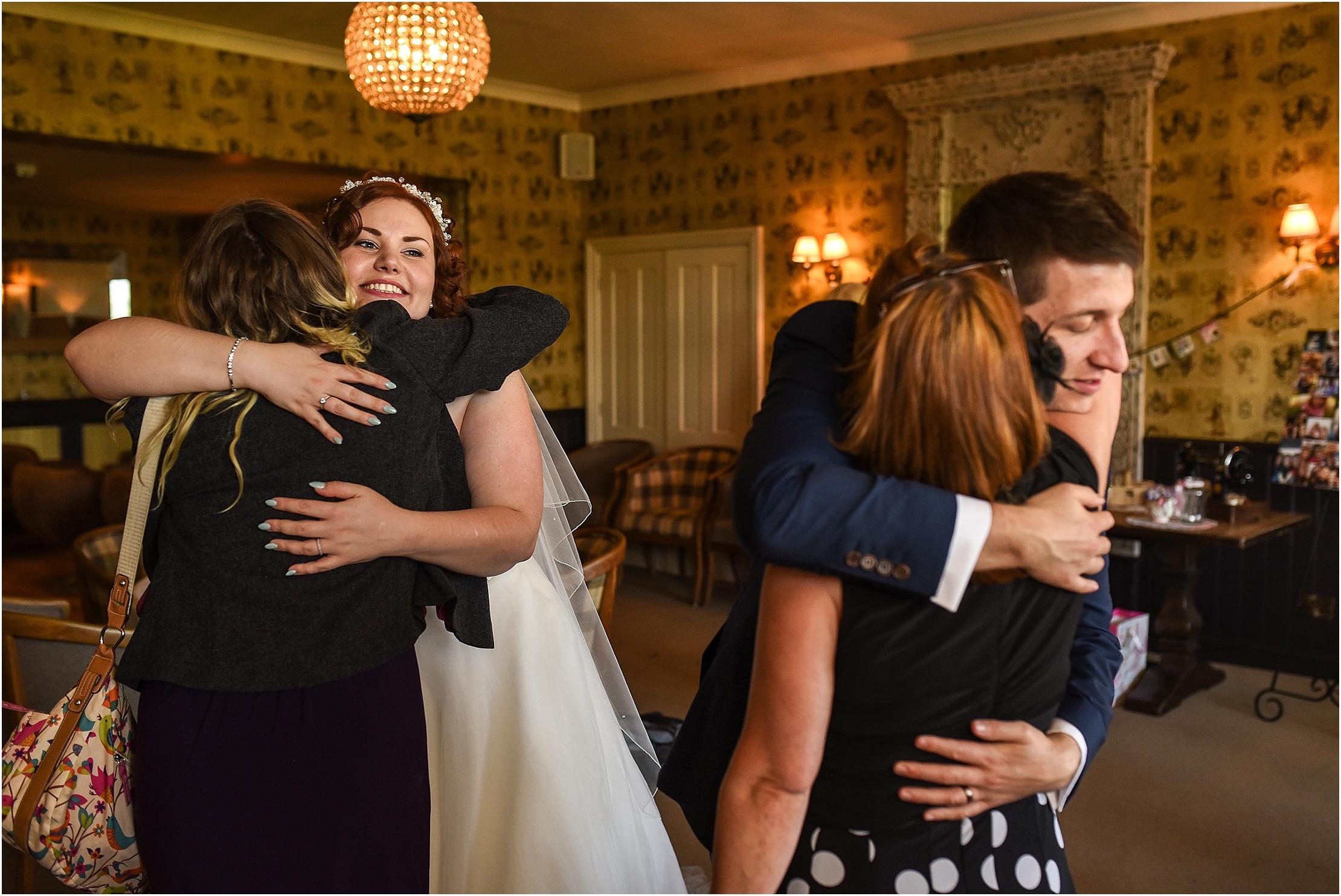 shireburn-arms-wedding- 097.jpg