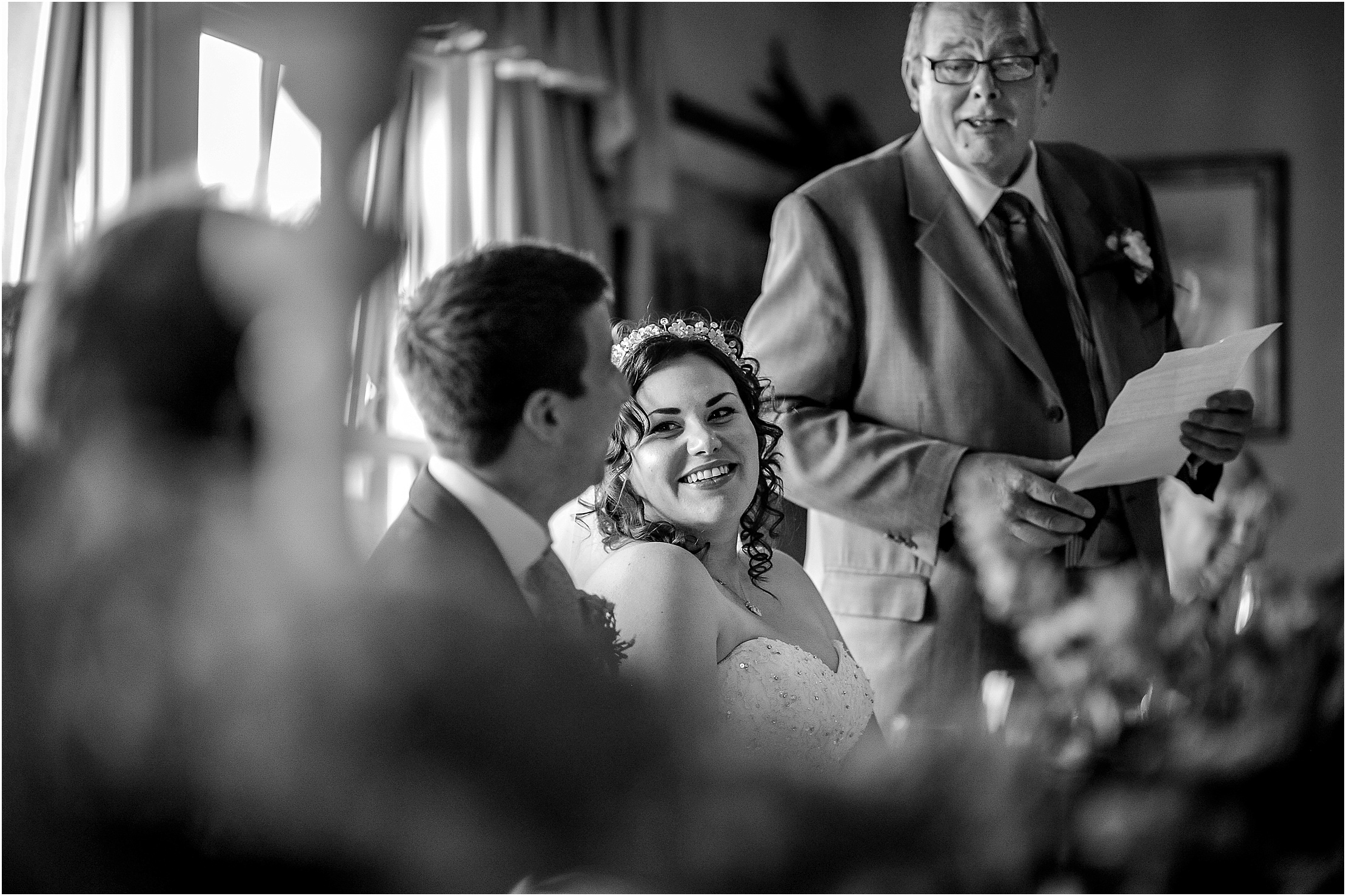 shireburn-arms-wedding- 098.jpg
