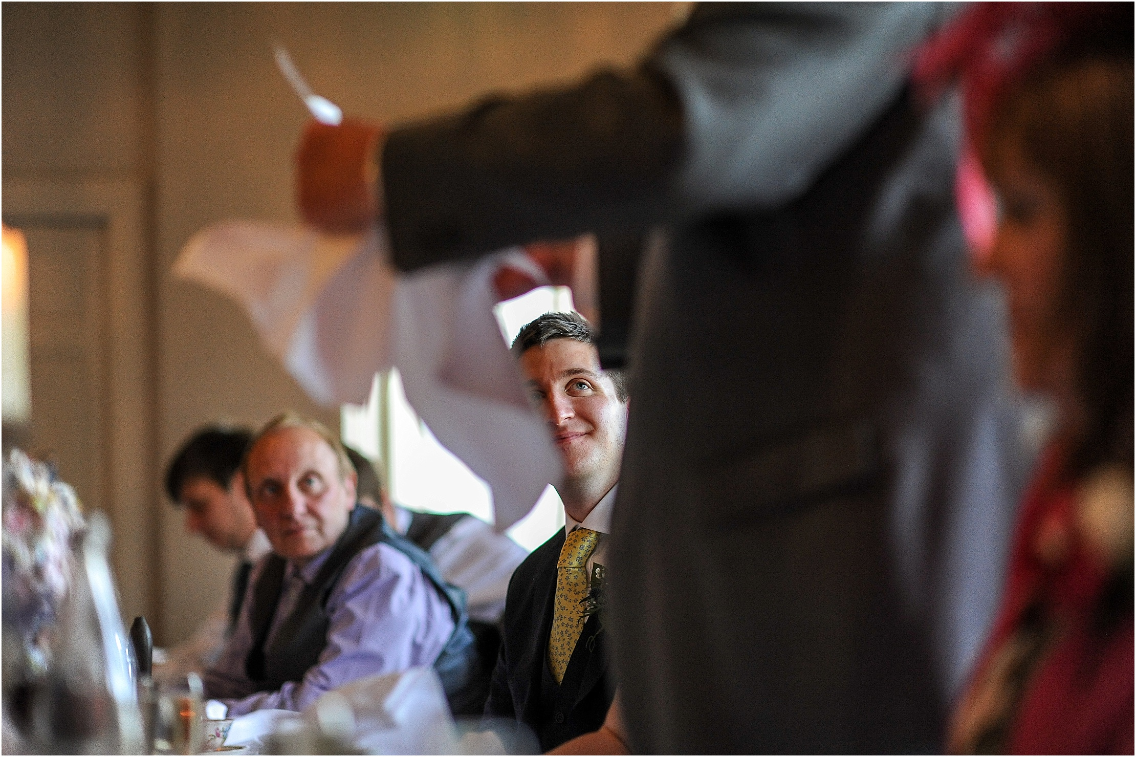 shireburn-arms-wedding- 101.jpg