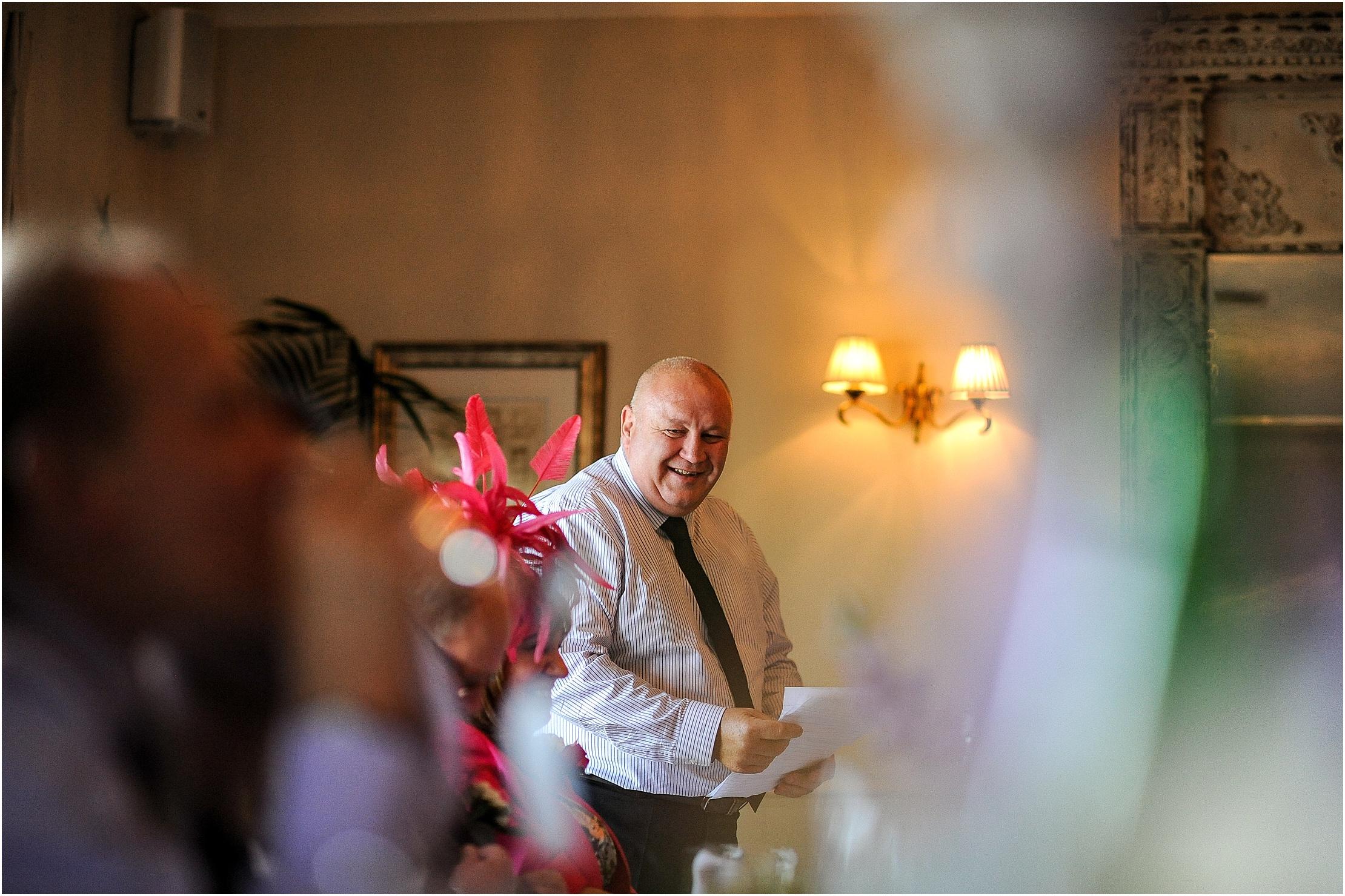shireburn-arms-wedding- 105.jpg