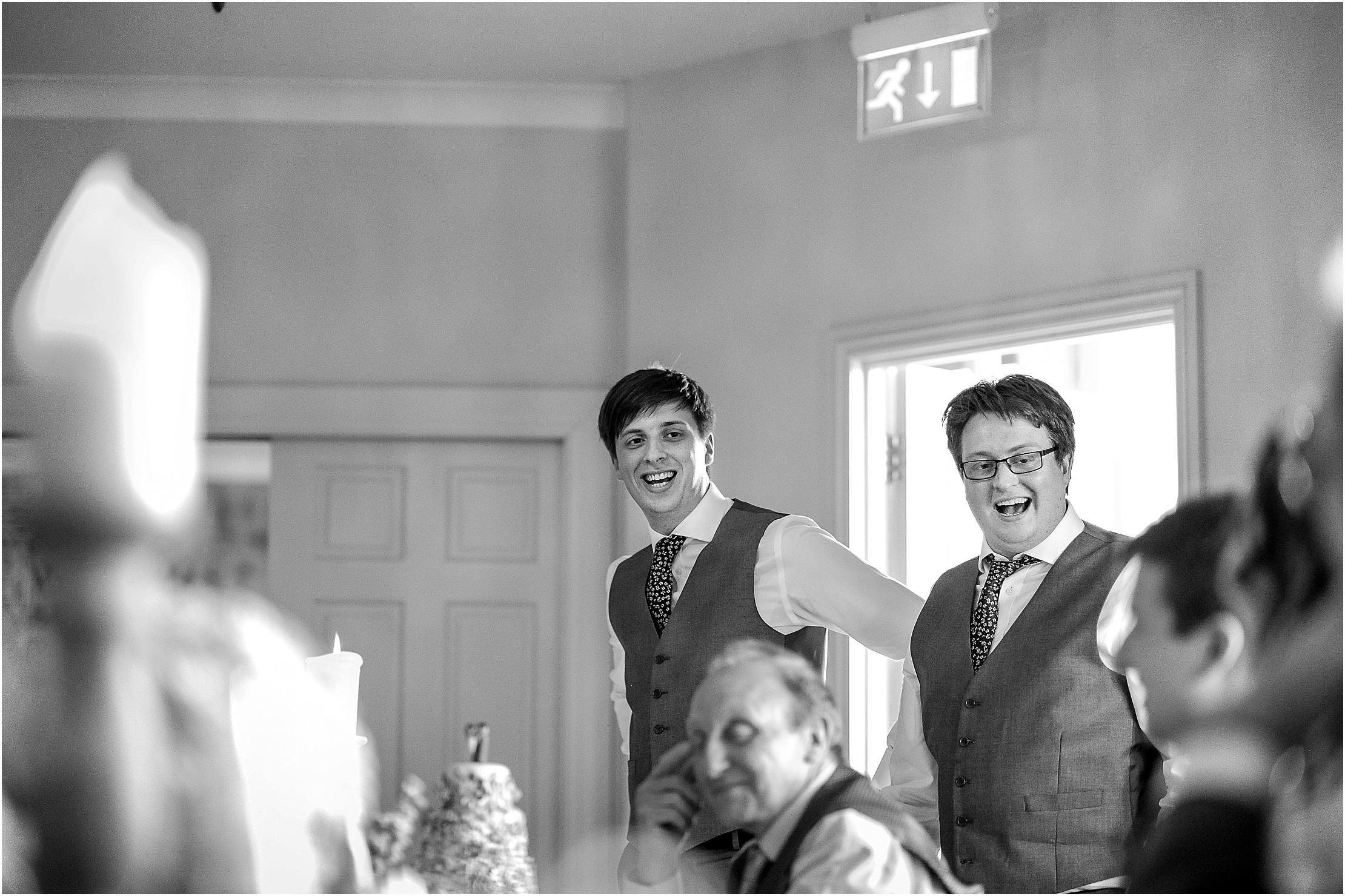 shireburn-arms-wedding- 108.jpg