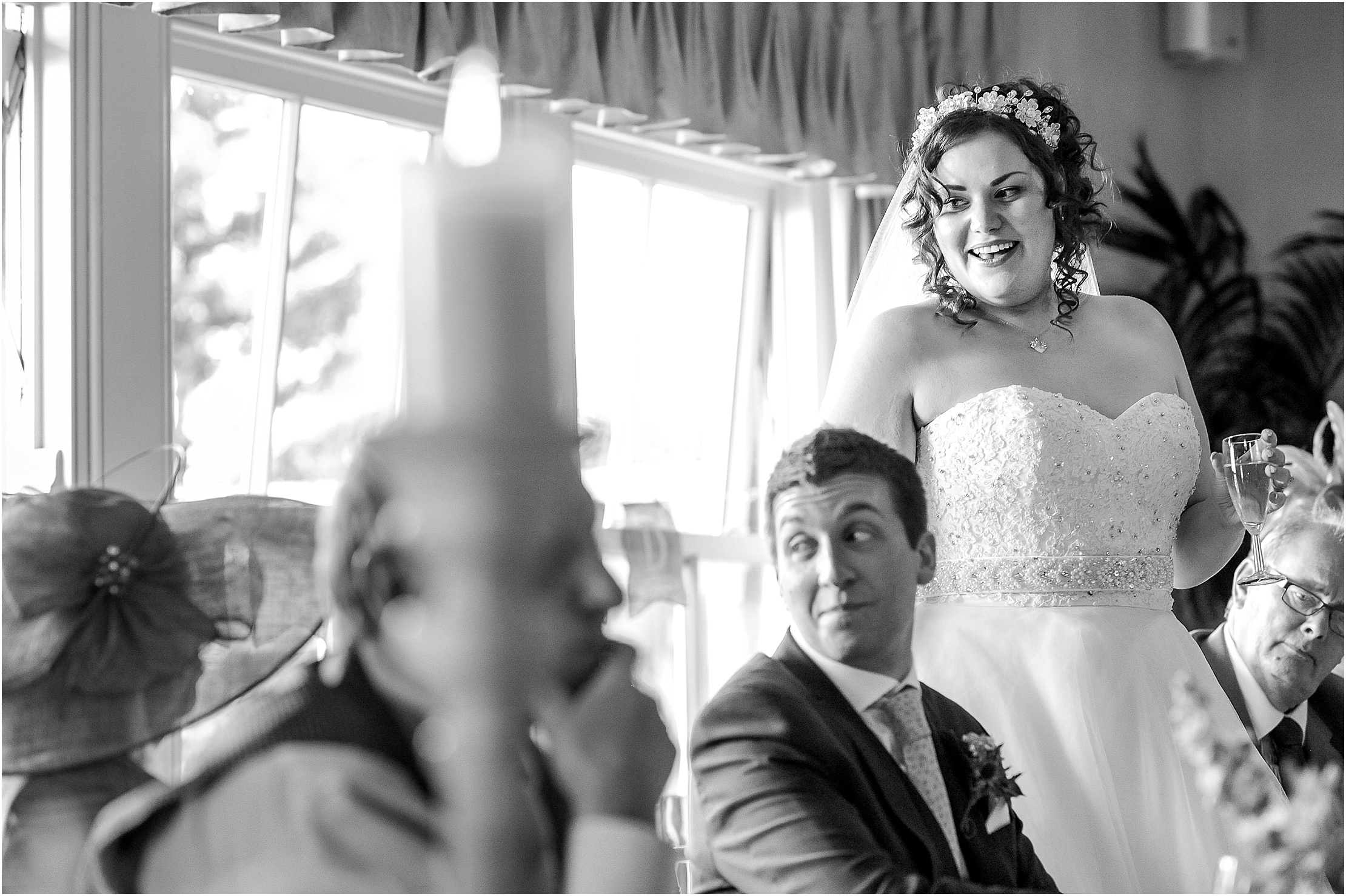 shireburn-arms-wedding- 109.jpg