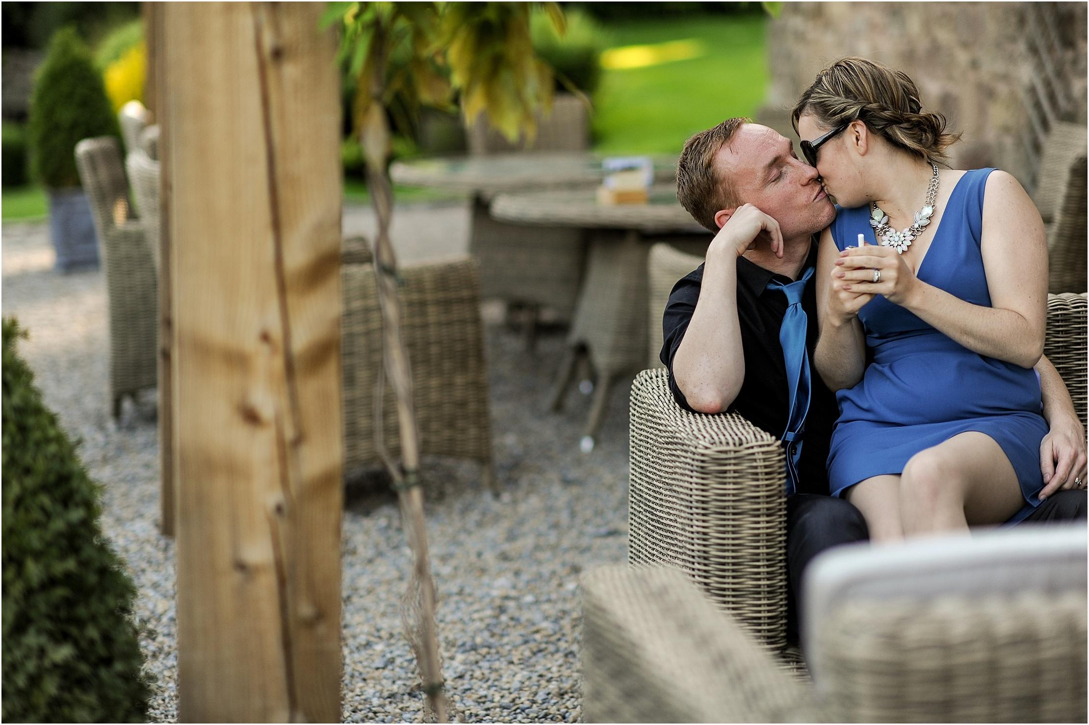 shireburn-arms-wedding- 110.jpg