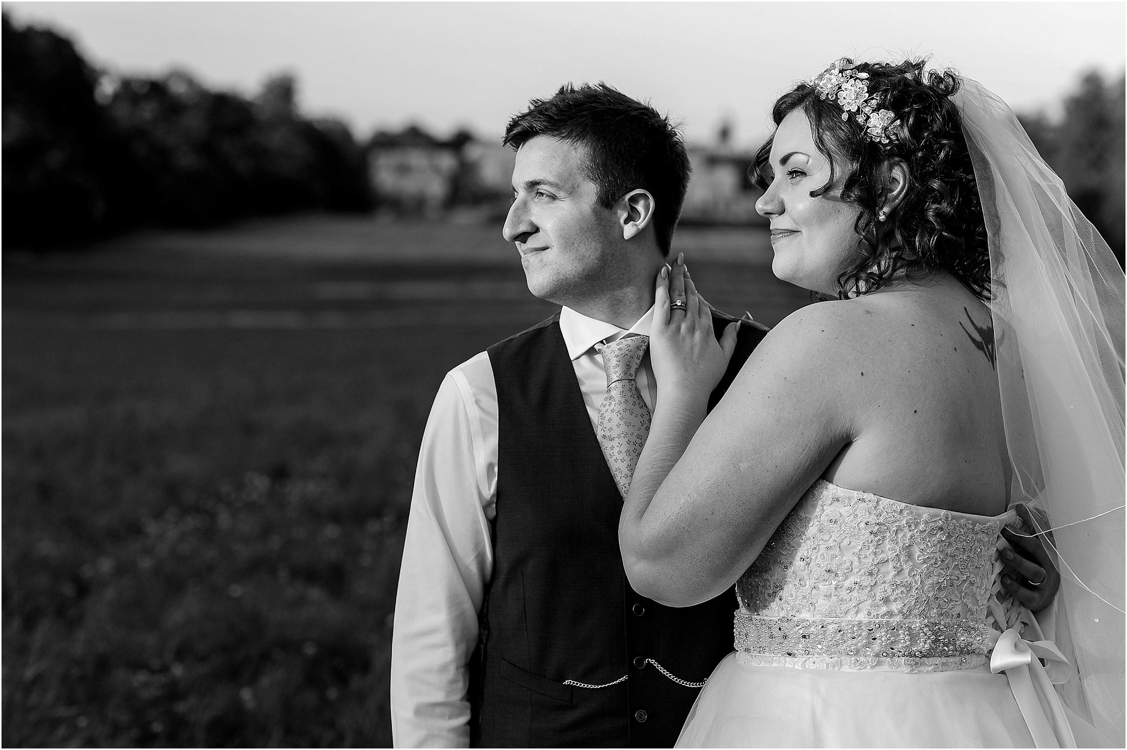 shireburn-arms-wedding- 113.jpg