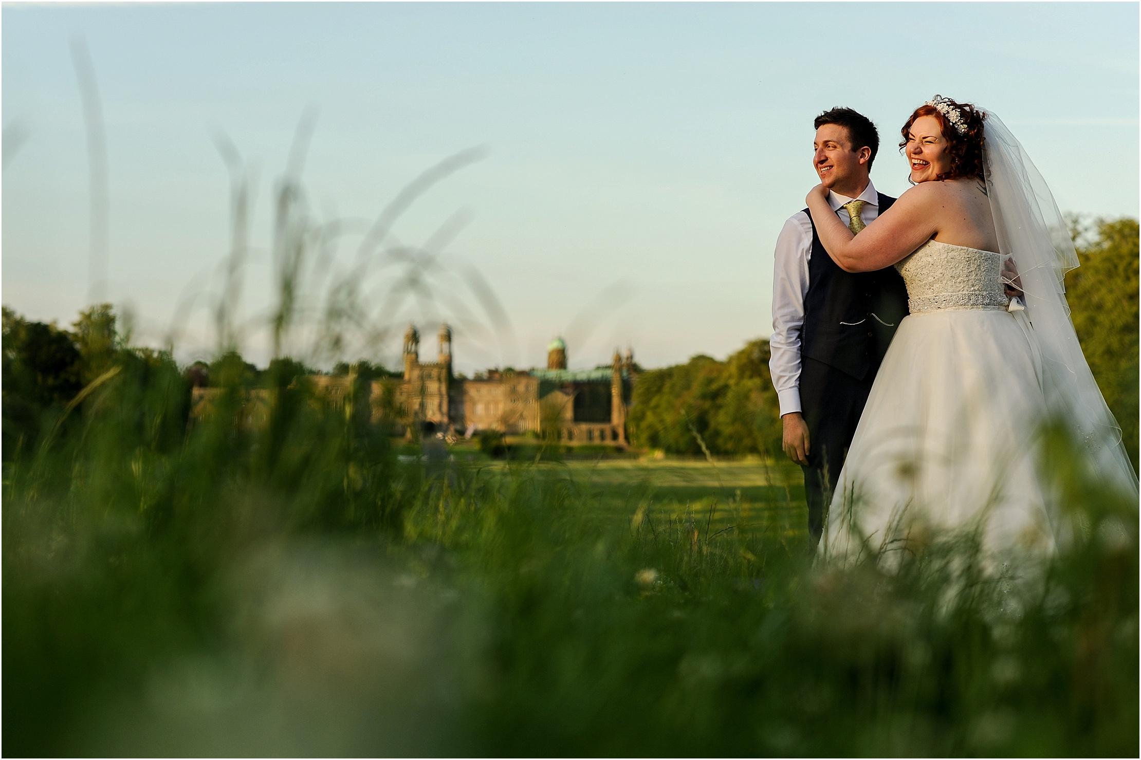shireburn-arms-wedding- 114.jpg