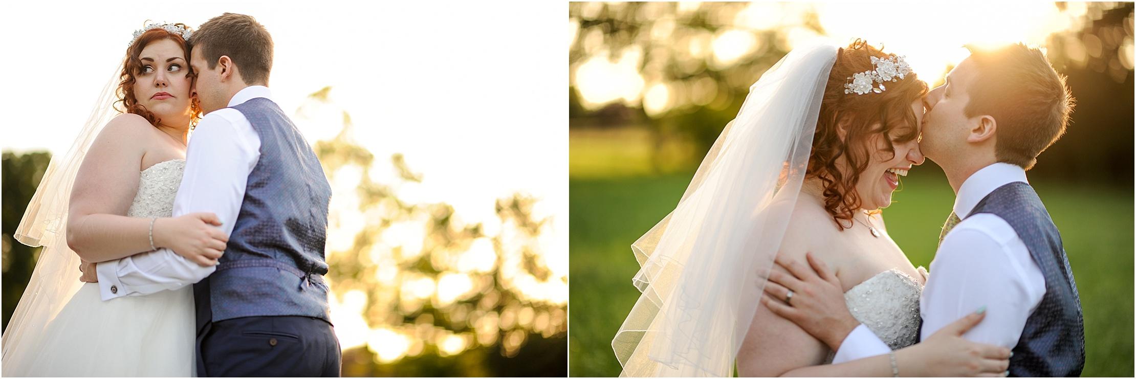 shireburn-arms-wedding- 115.jpg