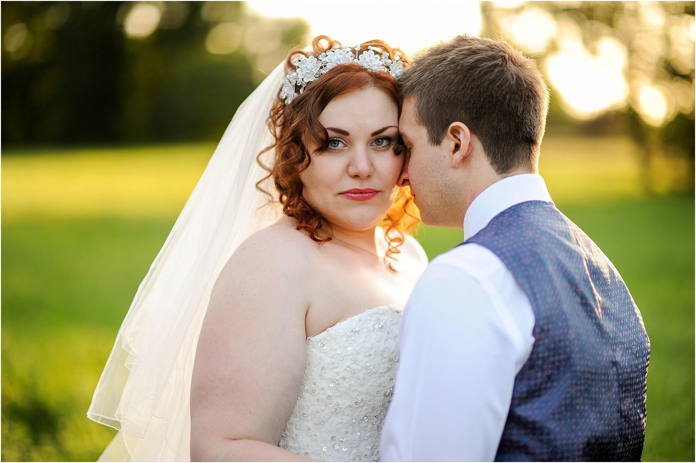 shireburn-arms-wedding- 116.jpg