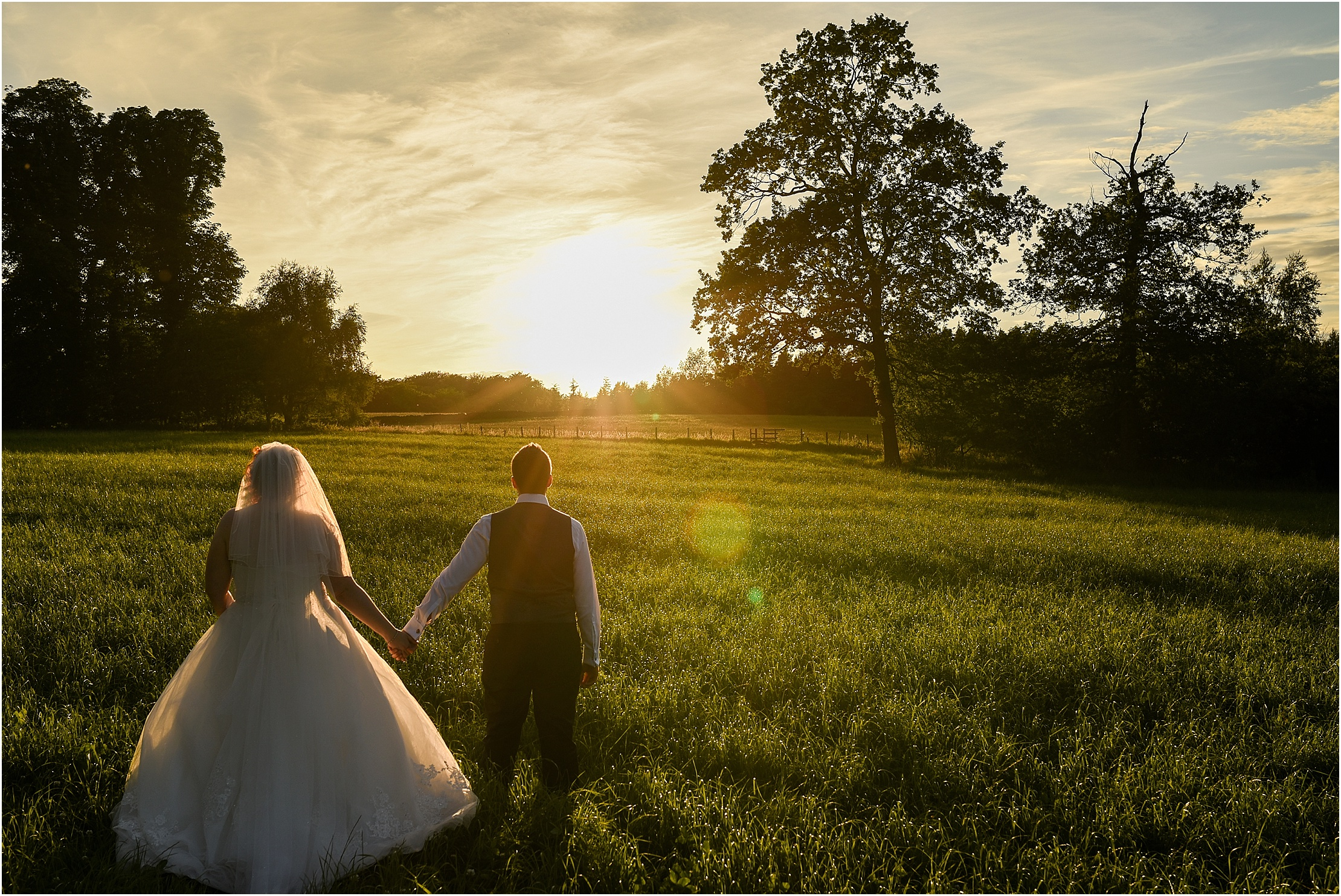 shireburn-arms-wedding- 117.jpg
