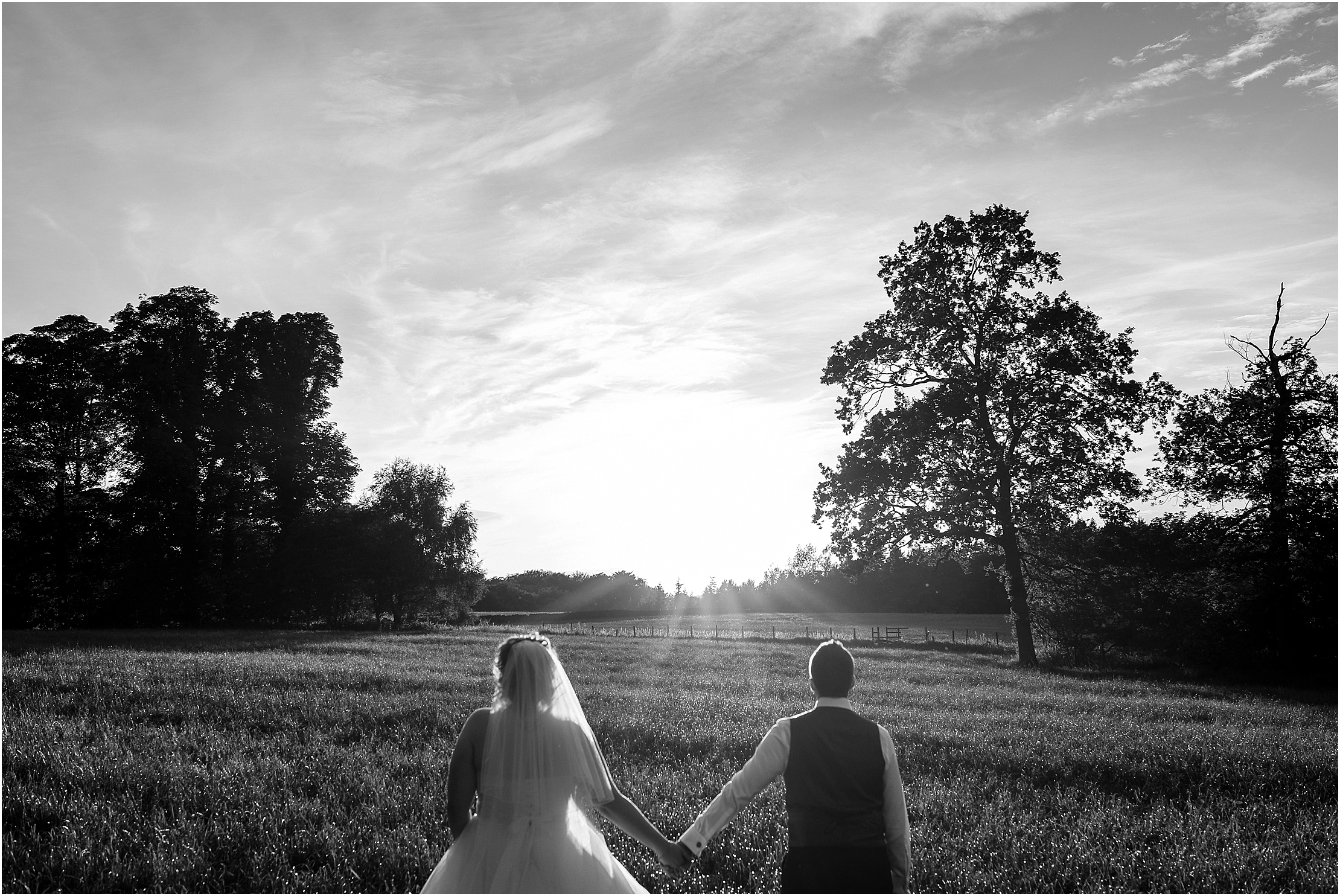 shireburn-arms-wedding- 118.jpg