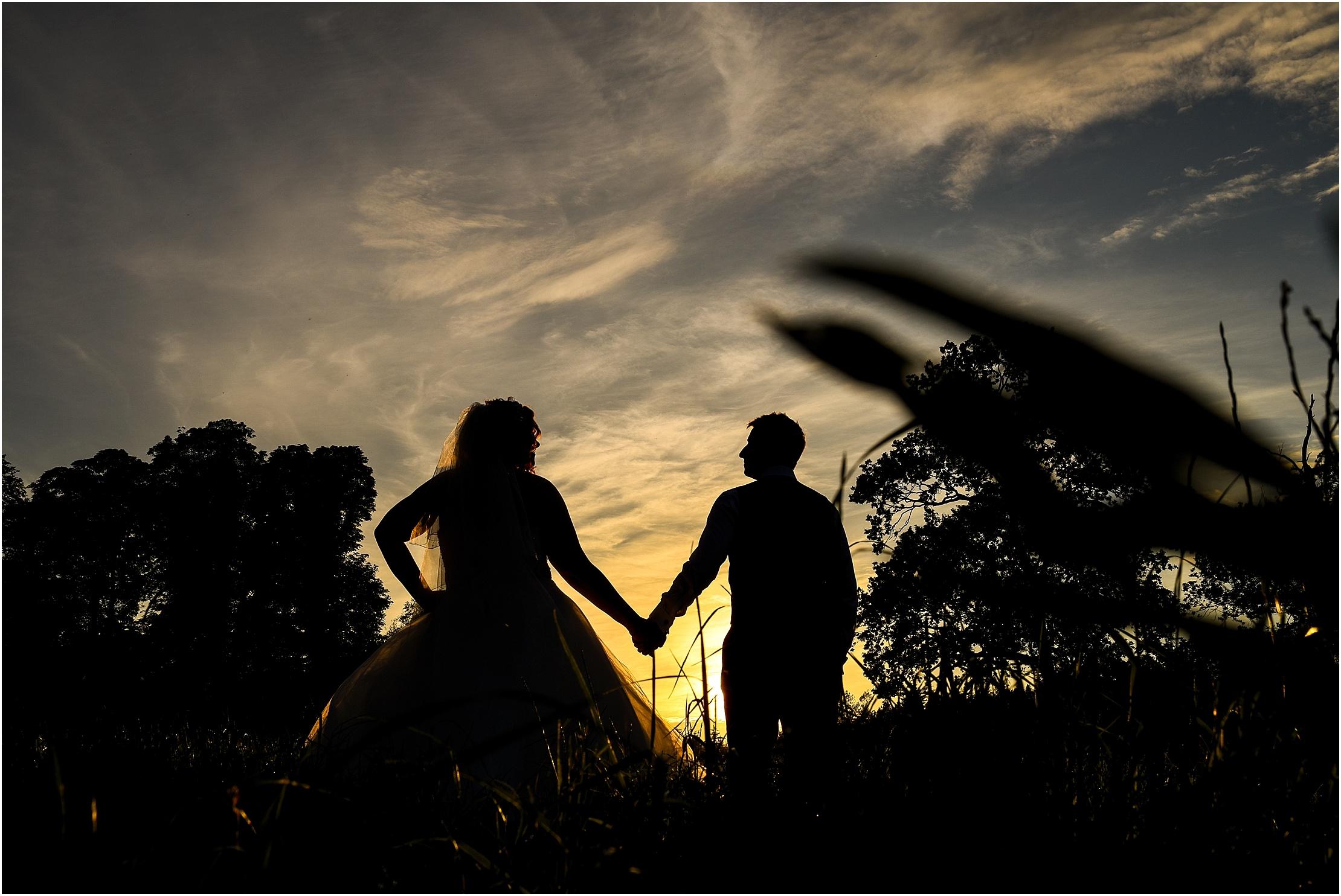 shireburn-arms-wedding- 119.jpg