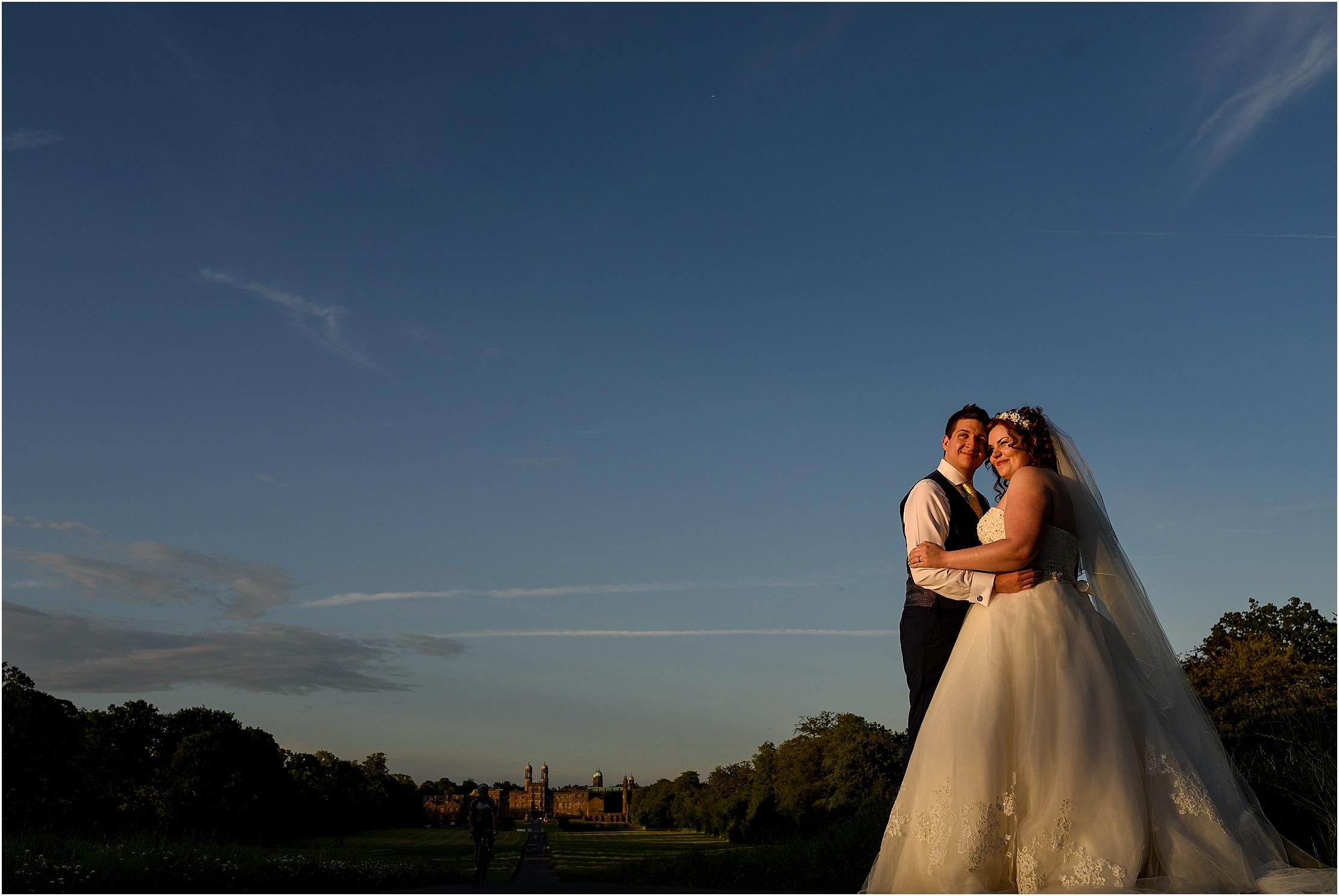 shireburn-arms-wedding- 121.jpg