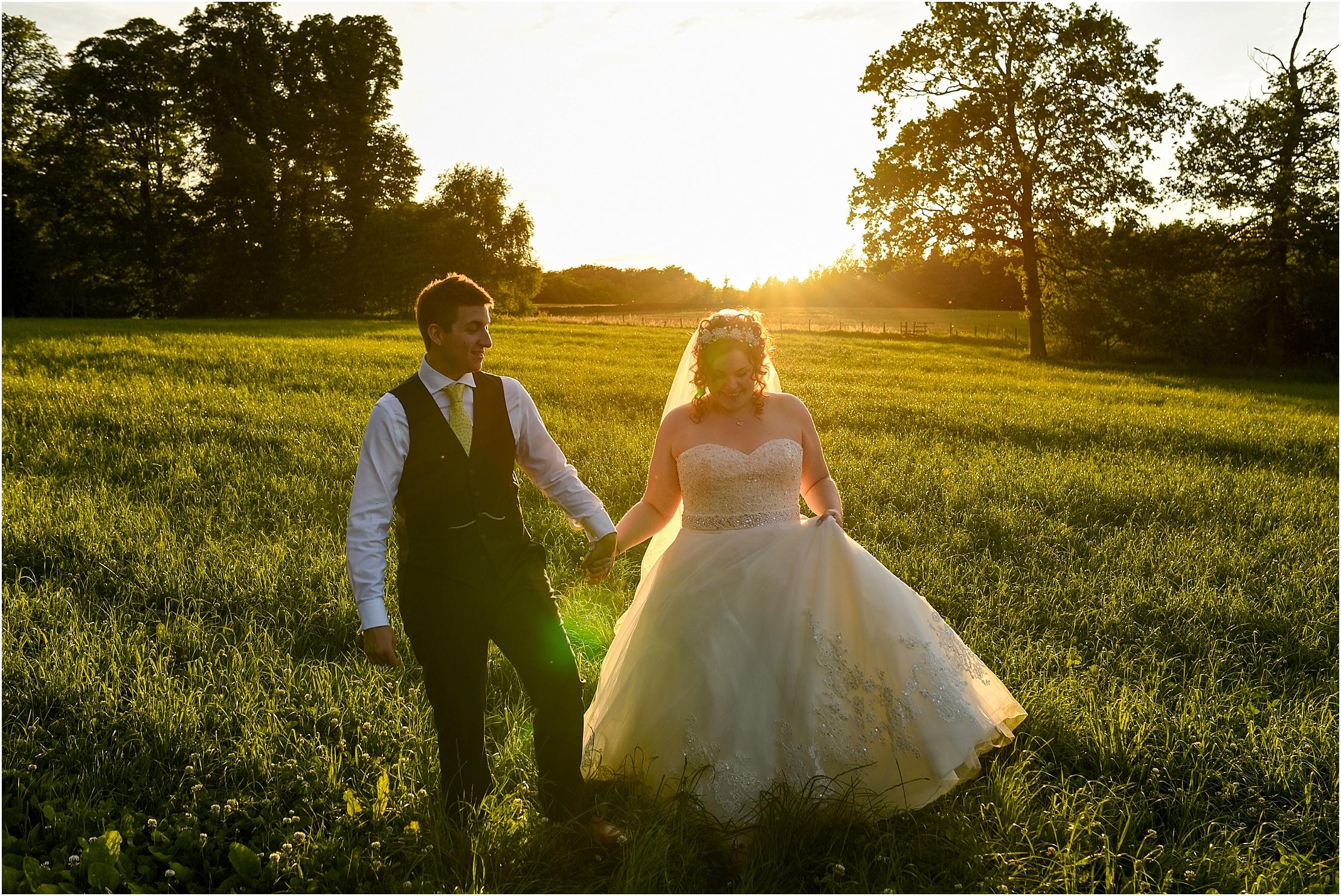 shireburn-arms-wedding- 120.jpg