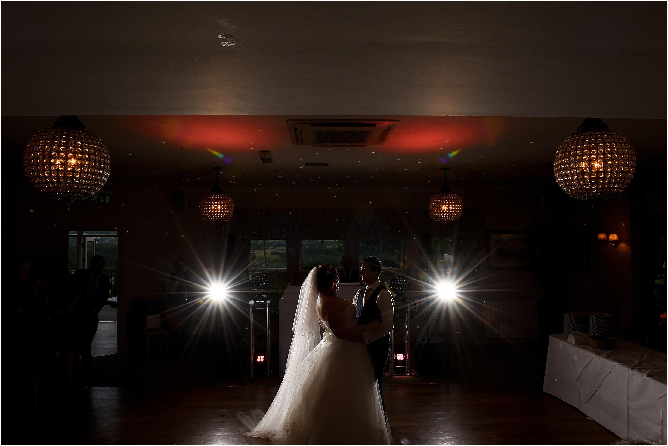 shireburn-arms-wedding- 122.jpg
