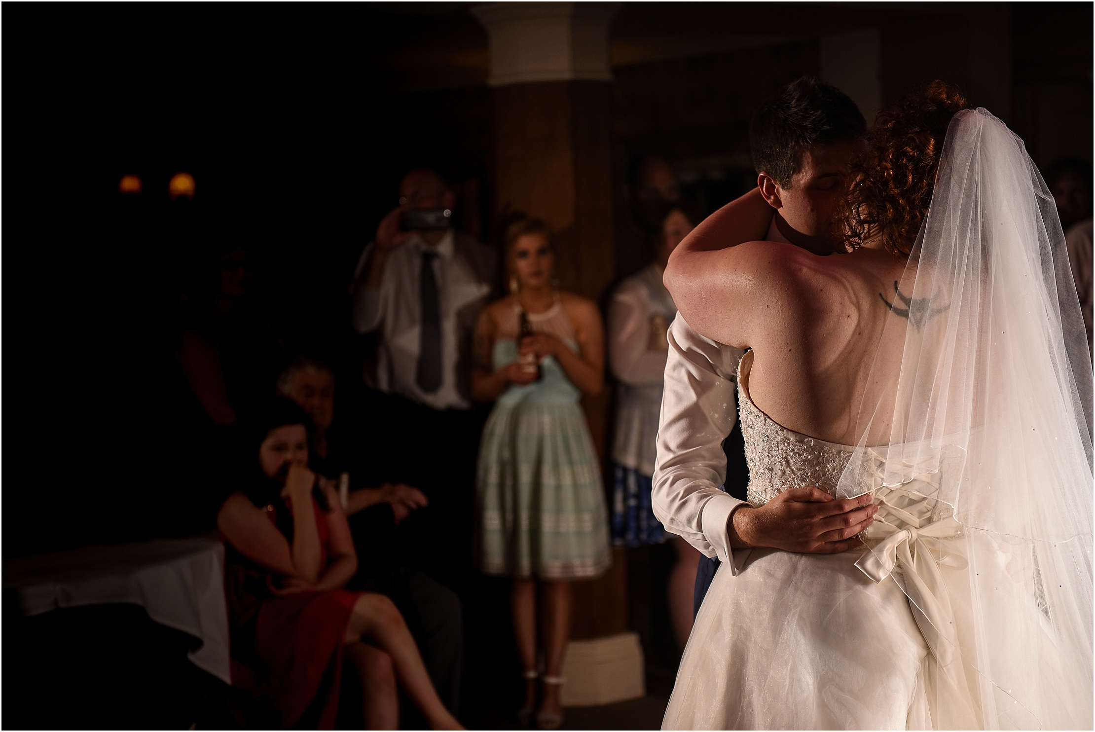 shireburn-arms-wedding- 123.jpg