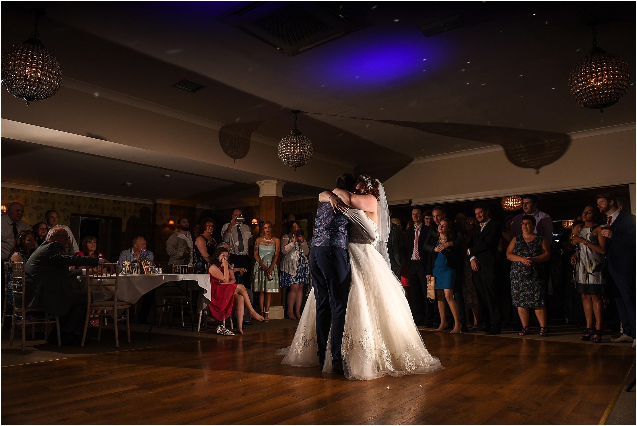 shireburn-arms-wedding- 124.jpg