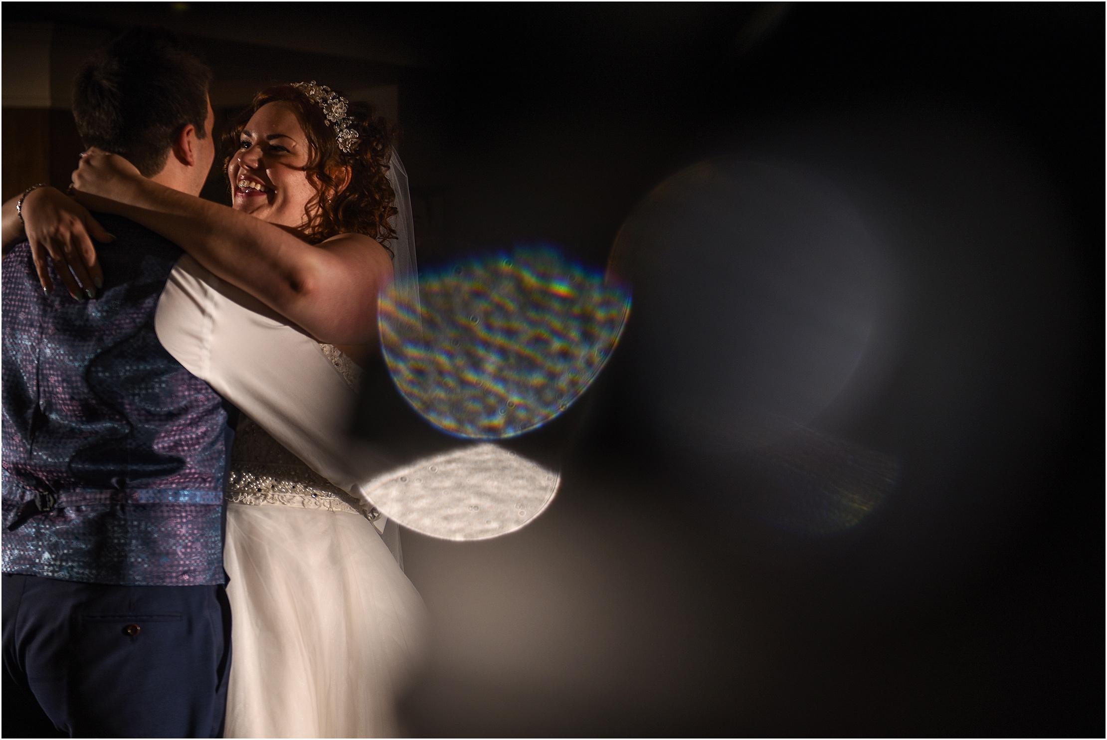 shireburn-arms-wedding- 125.jpg