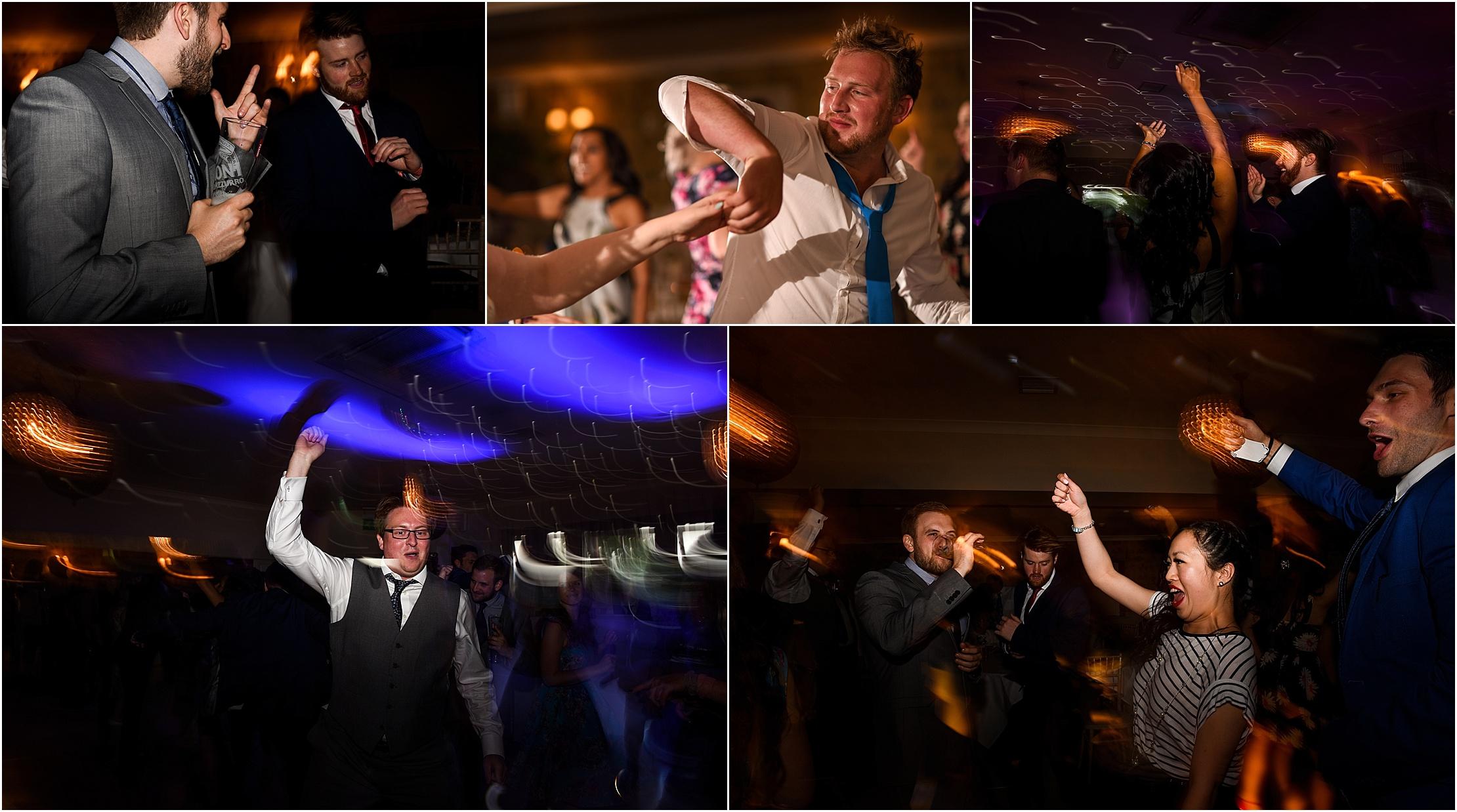 shireburn-arms-wedding- 126.jpg