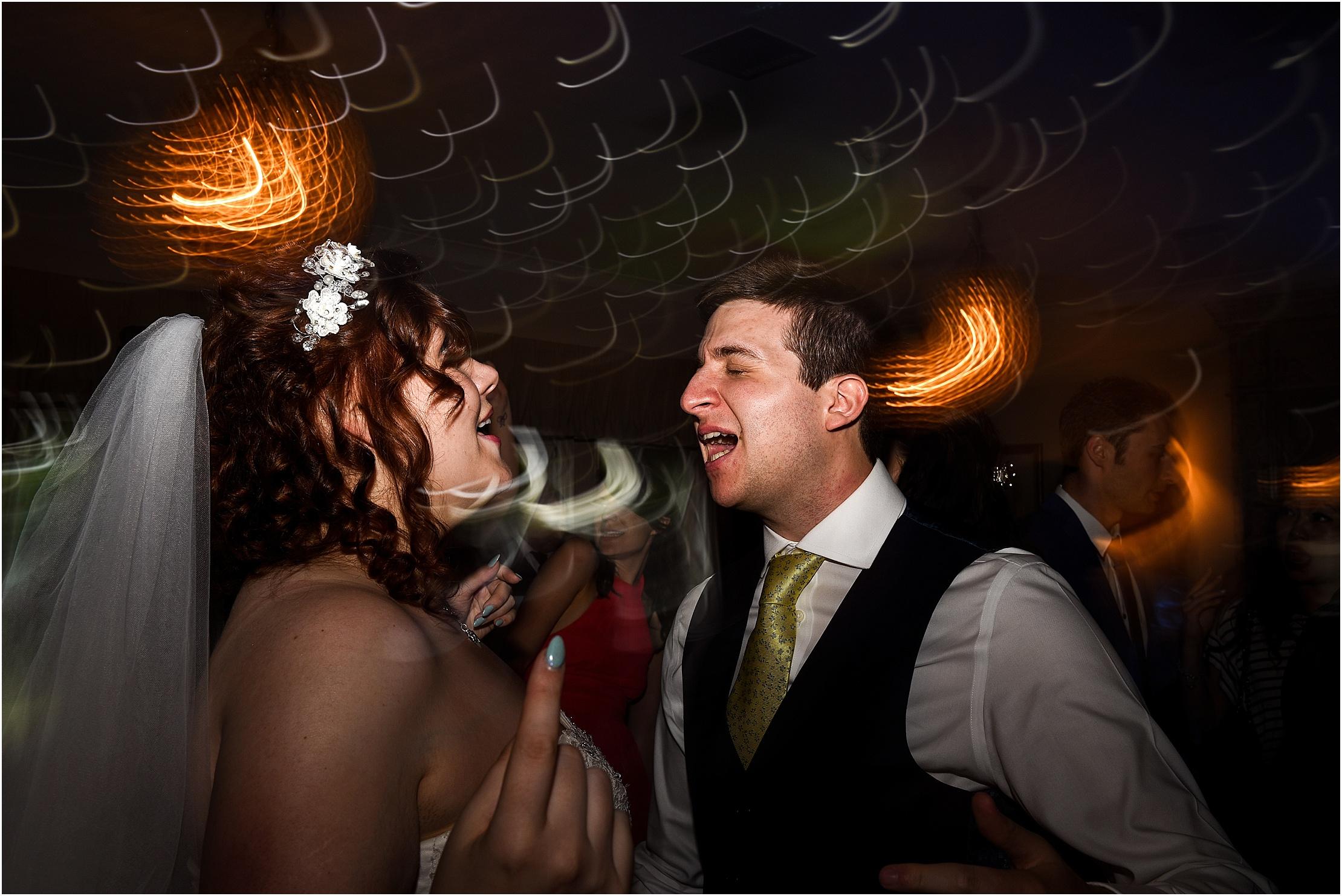 shireburn-arms-wedding- 129.jpg
