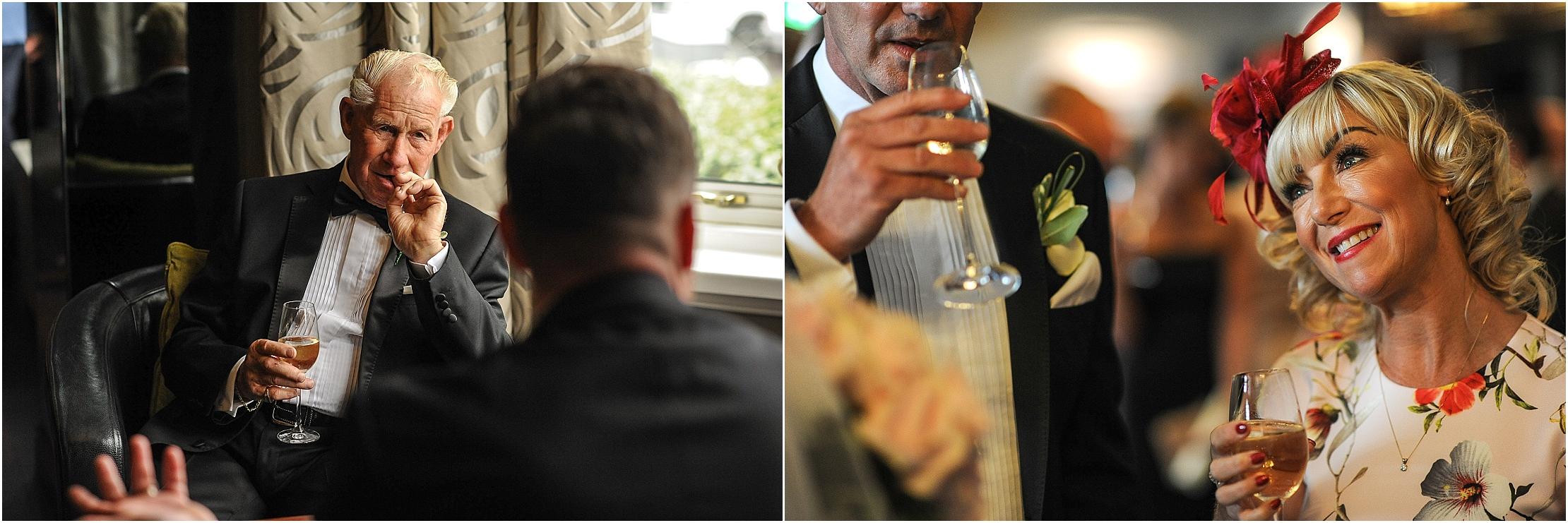 the-grand-hotel-lytham-wedding - 080.jpg