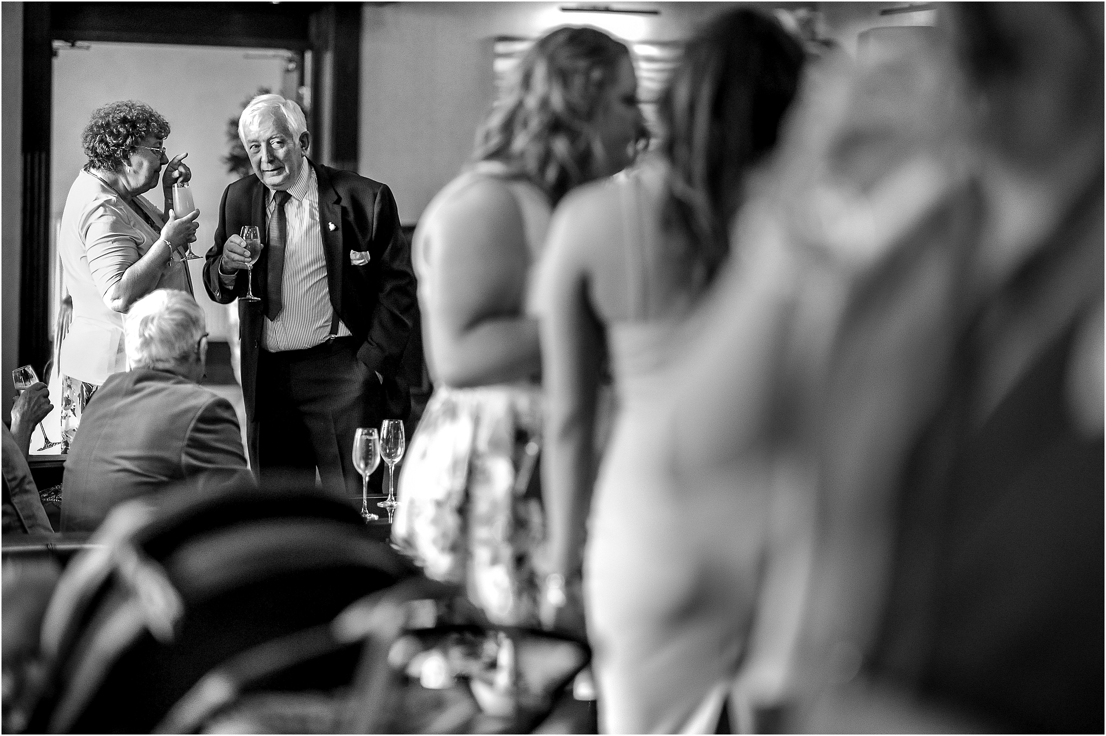 the-grand-hotel-lytham-wedding - 081.jpg