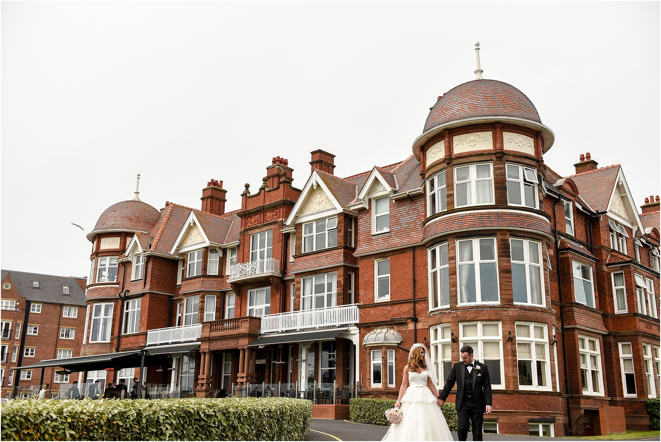 the-grand-hotel-lytham-wedding - 093.jpg