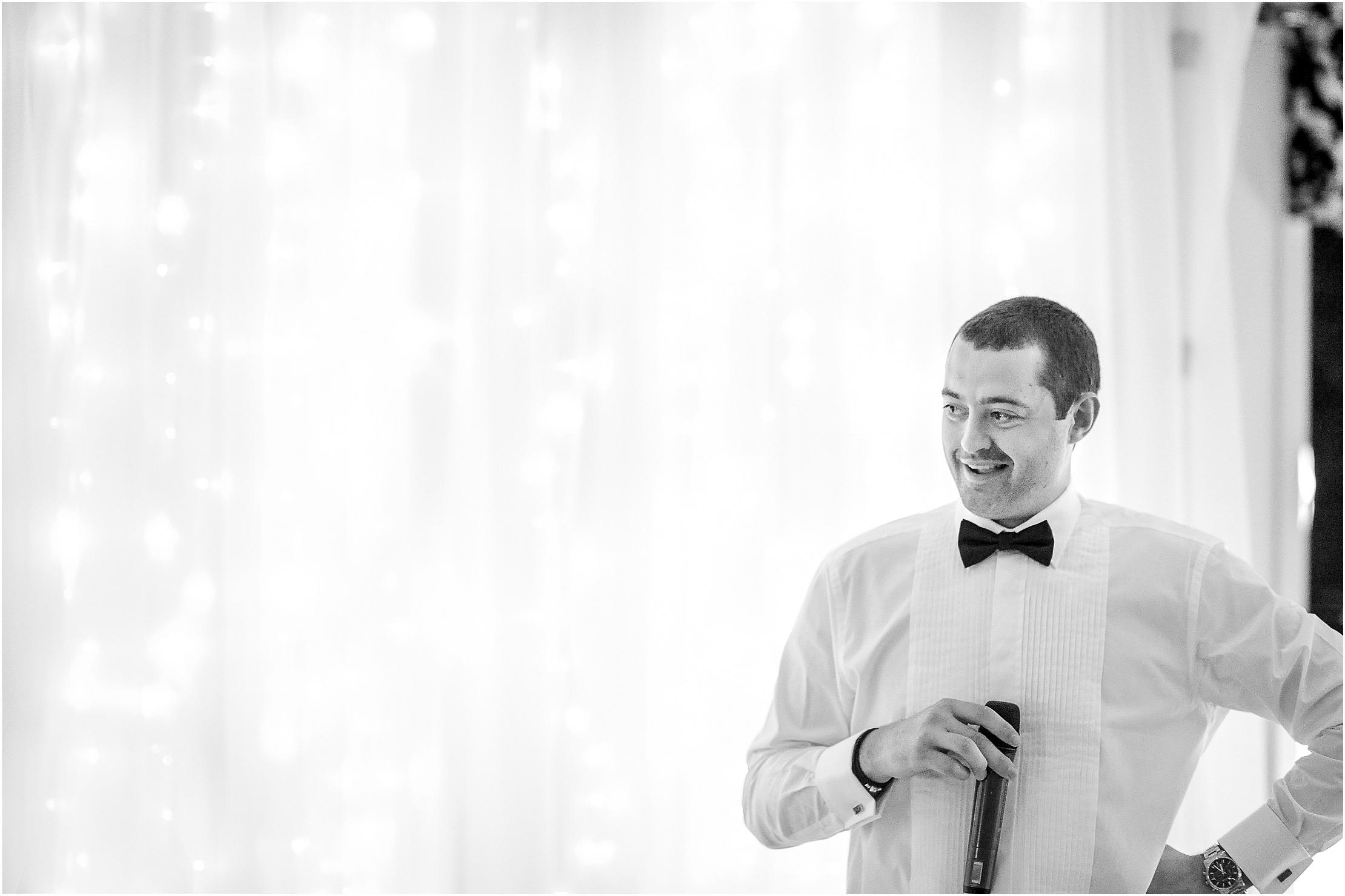 the-grand-hotel-lytham-wedding - 109.jpg