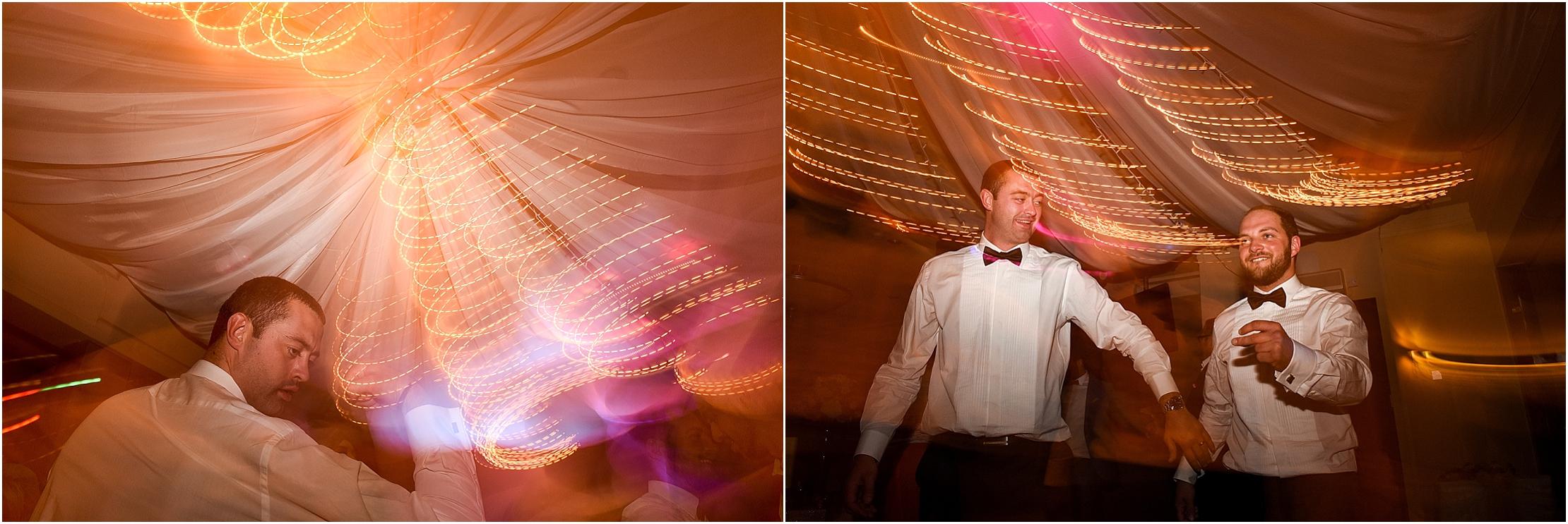 the-grand-hotel-lytham-wedding - 136.jpg