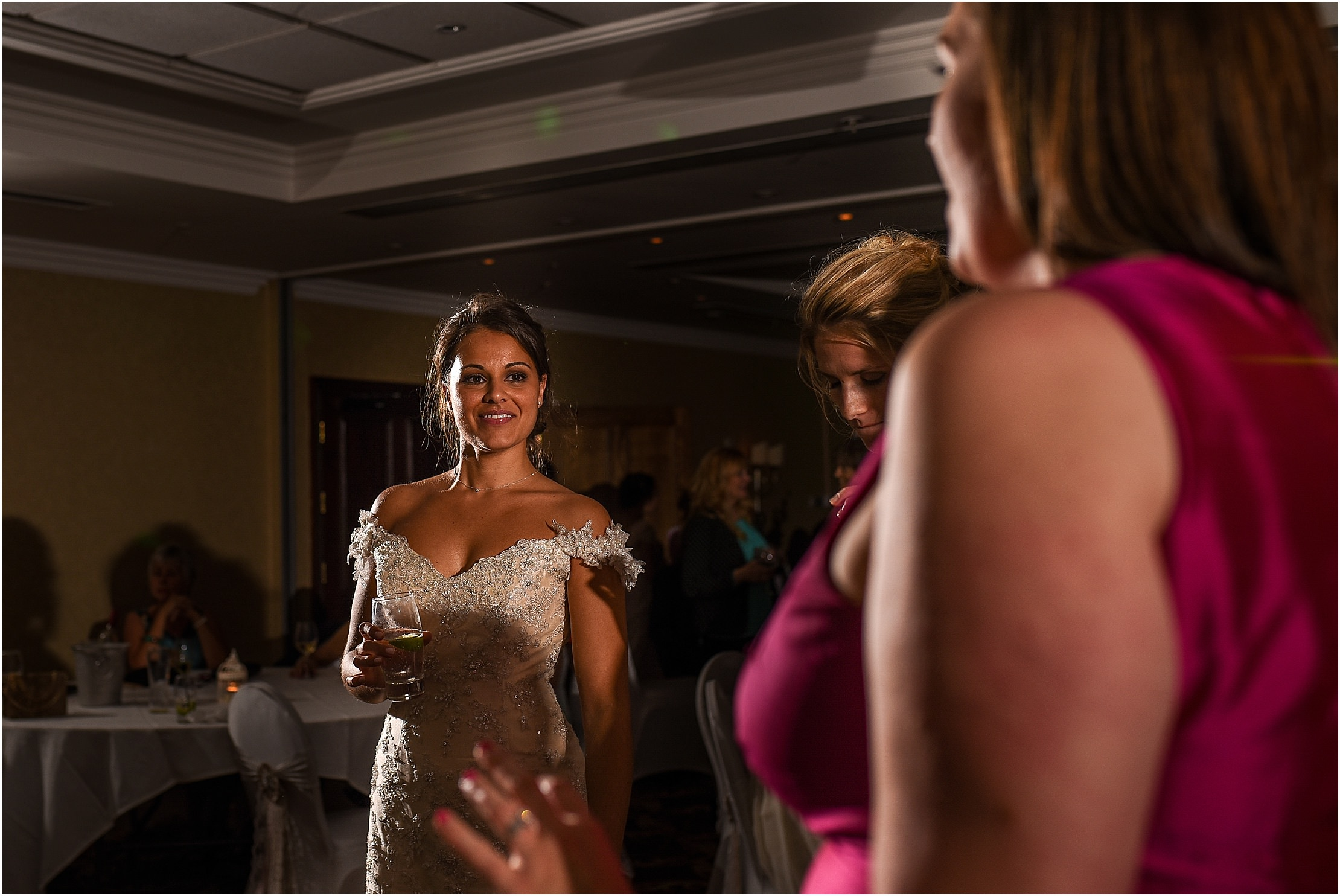 worsley-park-marriott-wedding-77.jpg
