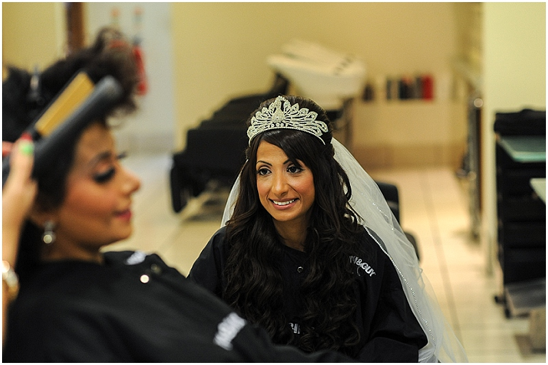 great-hall-at-mains-wedding-matt-and-areej - 012.jpg