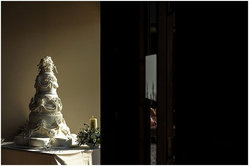 great-hall-at-mains-wedding-matt-and-areej - 030.jpg