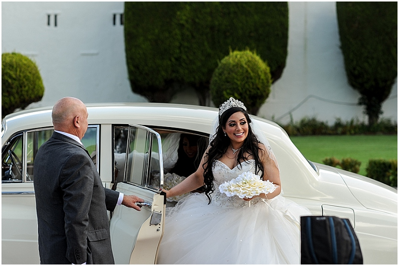 great-hall-at-mains-wedding-matt-and-areej - 043.jpg
