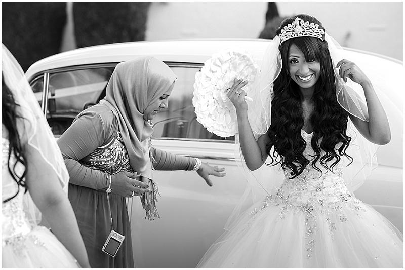 great-hall-at-mains-wedding-matt-and-areej - 044.jpg