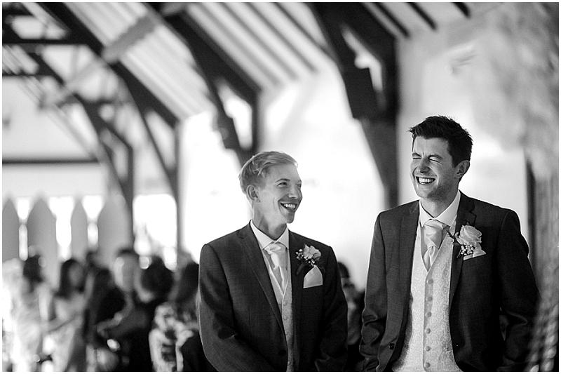 great-hall-at-mains-wedding-matt-and-areej - 048.jpg