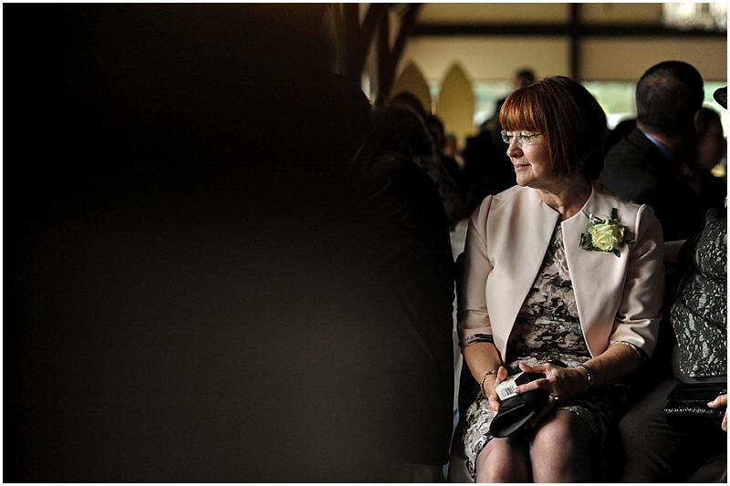 great-hall-at-mains-wedding-matt-and-areej - 049.jpg