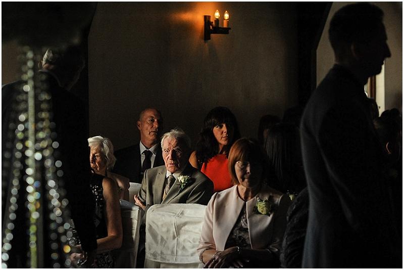 great-hall-at-mains-wedding-matt-and-areej - 050.jpg