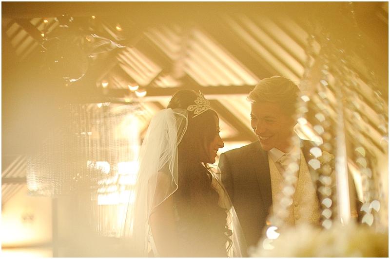 great-hall-at-mains-wedding-matt-and-areej - 054.jpg