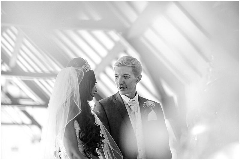 great-hall-at-mains-wedding-matt-and-areej - 056.jpg