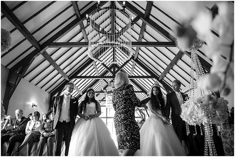 great-hall-at-mains-wedding-matt-and-areej - 057.jpg