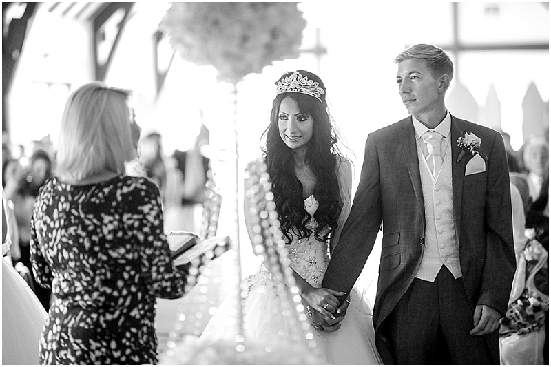 great-hall-at-mains-wedding-matt-and-areej - 058.jpg