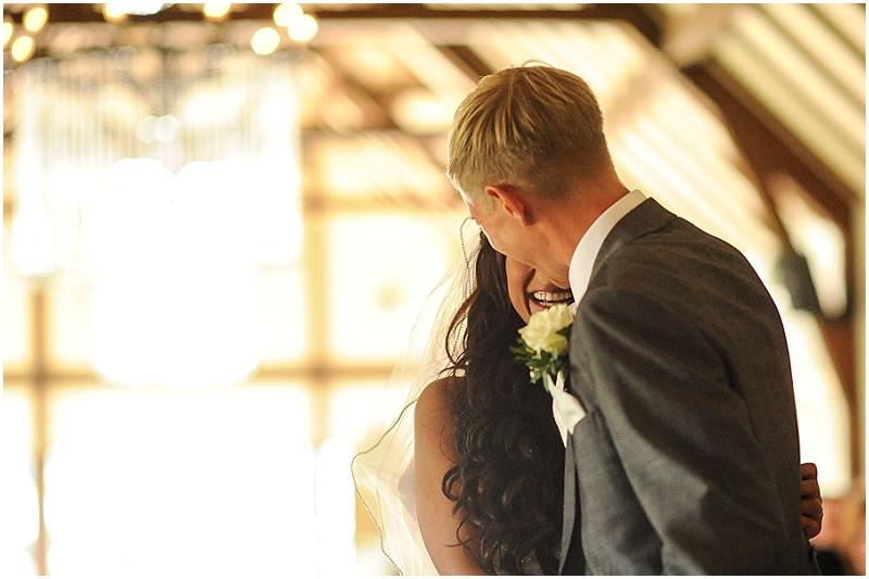 great-hall-at-mains-wedding-matt-and-areej - 062.jpg