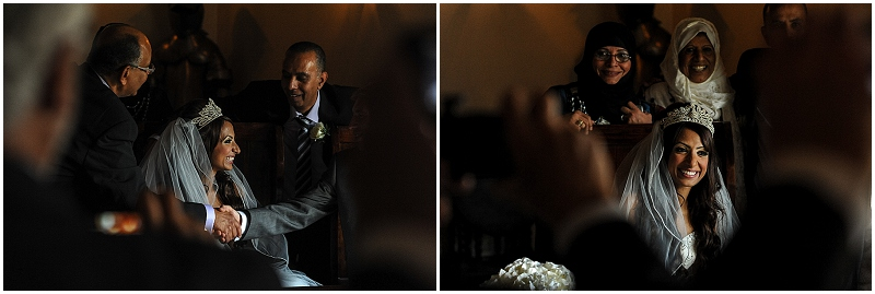 great-hall-at-mains-wedding-matt-and-areej - 067.jpg
