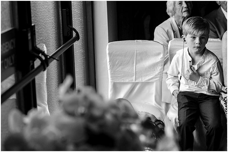 great-hall-at-mains-wedding-matt-and-areej - 066.jpg