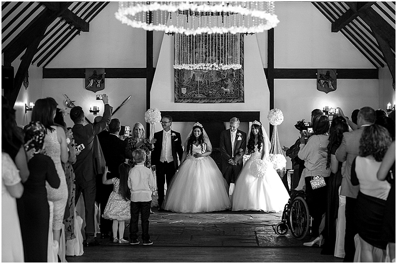 great-hall-at-mains-wedding-matt-and-areej - 069.jpg
